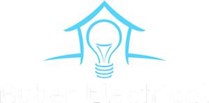 Auber Electrical Logo